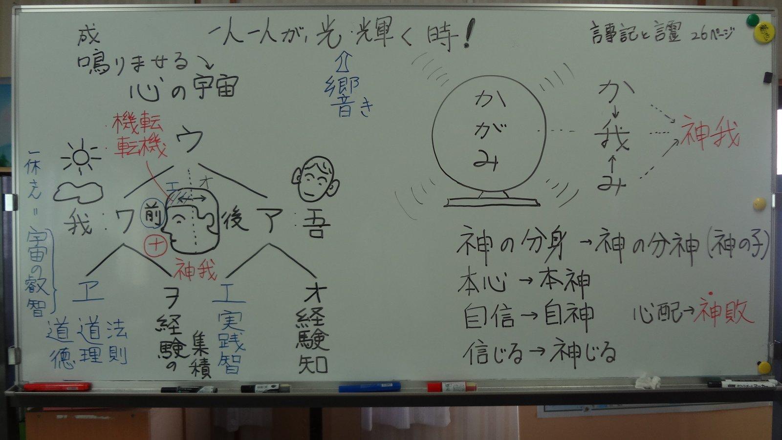 http://www.g-labo.co.jp/document/11th_board.JPG